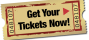 ticketStand